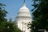 Capitol20hill203_1